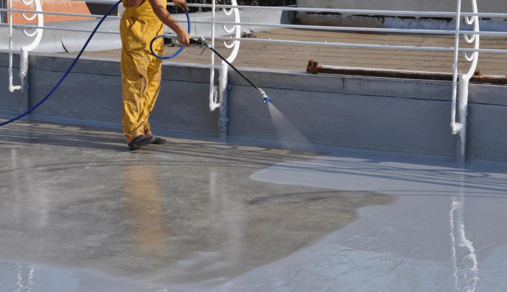 Купить краску для бетона для наружных работ в калуге кинельский бетон